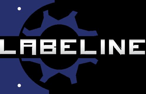 Labeline